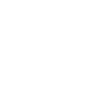 Best Show events
